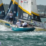 argo-group-gold-cup-sailing-162