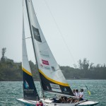 argo-group-gold-cup-sailing-164