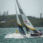 argo-group-gold-cup-sailing-165