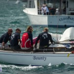argo-group-gold-cup-sailing-167
