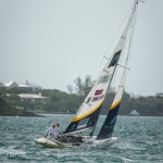 argo-group-gold-cup-sailing-168