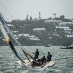 argo-group-gold-cup-sailing-17
