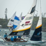 argo-group-gold-cup-sailing-170