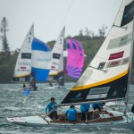 argo-group-gold-cup-sailing-171