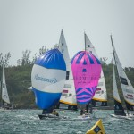 argo-group-gold-cup-sailing-172