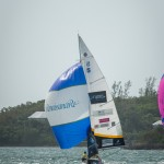 argo-group-gold-cup-sailing-173