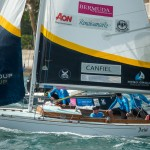 argo-group-gold-cup-sailing-176