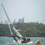 argo-group-gold-cup-sailing-177