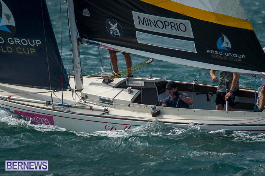 argo-group-gold-cup-sailing-18