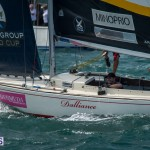 argo-group-gold-cup-sailing-20