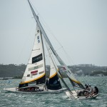 argo-group-gold-cup-sailing-22