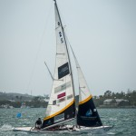argo-group-gold-cup-sailing-23