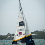 argo-group-gold-cup-sailing-24