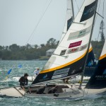 argo-group-gold-cup-sailing-25