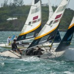 argo-group-gold-cup-sailing-27
