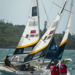 argo-group-gold-cup-sailing-28