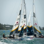 argo-group-gold-cup-sailing-30