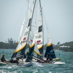 argo-group-gold-cup-sailing-31