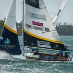 argo-group-gold-cup-sailing-33