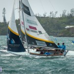argo-group-gold-cup-sailing-35