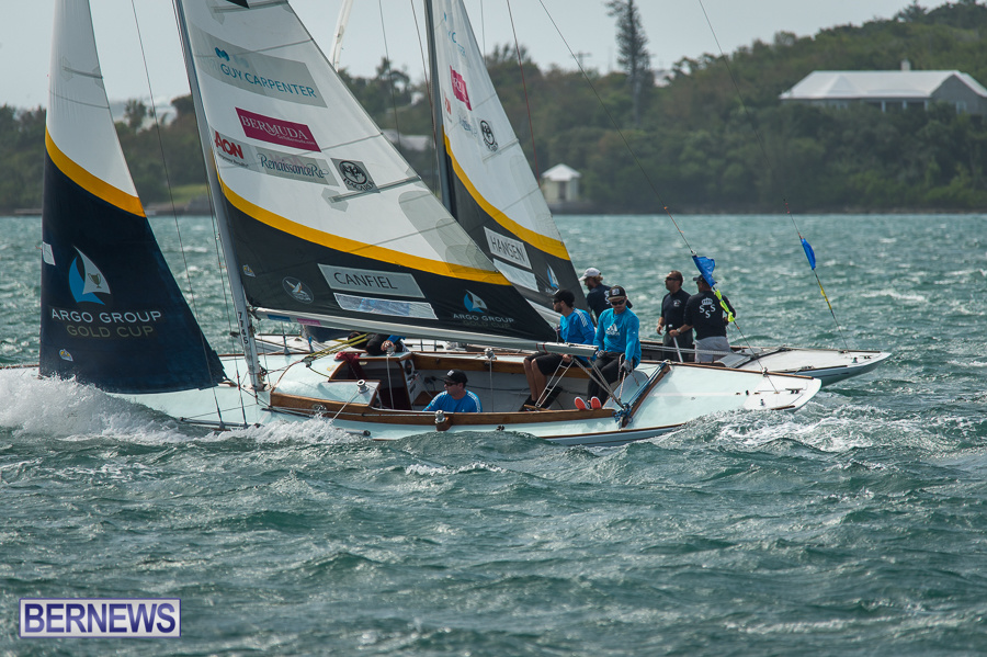 argo-group-gold-cup-sailing-37