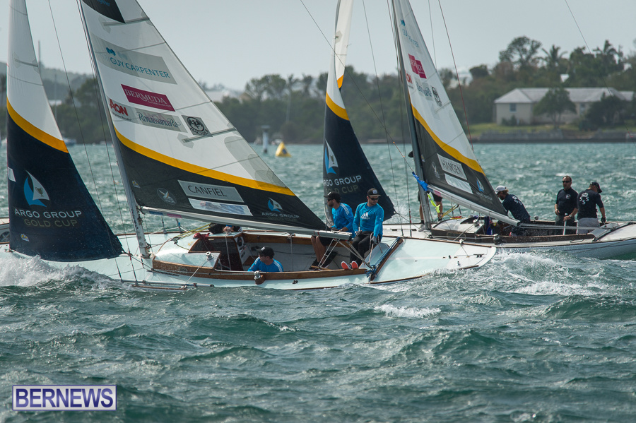 argo-group-gold-cup-sailing-38