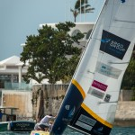 argo-group-gold-cup-sailing-40