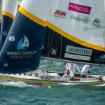 argo-group-gold-cup-sailing-43