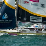argo-group-gold-cup-sailing-44