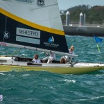 argo-group-gold-cup-sailing-46