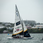argo-group-gold-cup-sailing-48