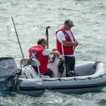 argo-group-gold-cup-sailing-50