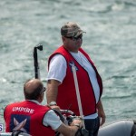 argo-group-gold-cup-sailing-51