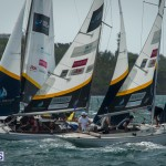 argo-group-gold-cup-sailing-54
