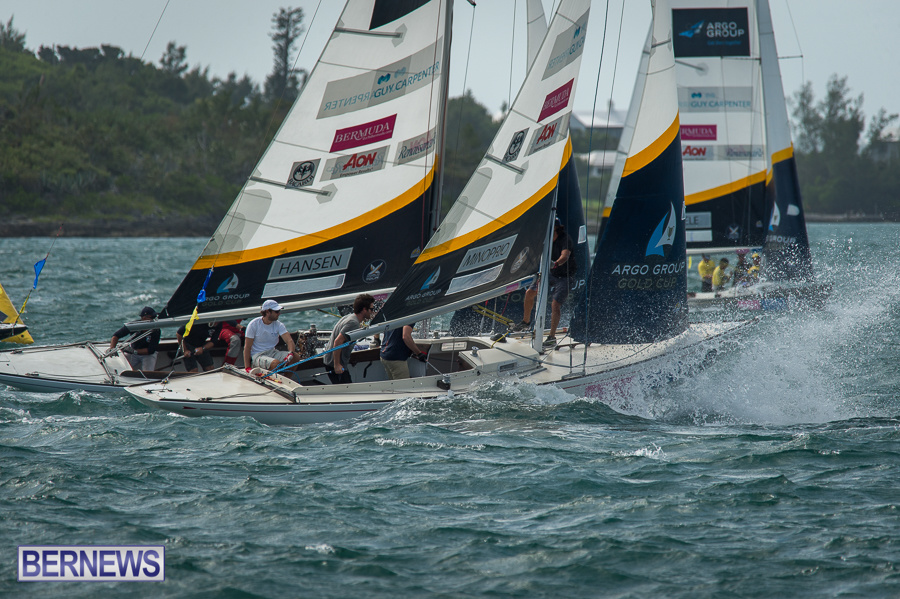 argo-group-gold-cup-sailing-57