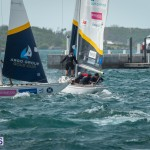 argo-group-gold-cup-sailing-59