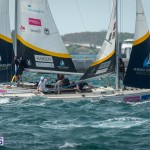 argo-group-gold-cup-sailing-60
