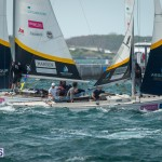 argo-group-gold-cup-sailing-61