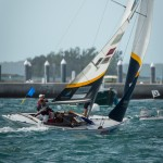 argo-group-gold-cup-sailing-62