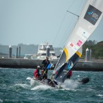 argo-group-gold-cup-sailing-64