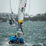 argo-group-gold-cup-sailing-65
