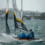 argo-group-gold-cup-sailing-66
