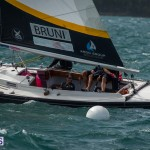 argo-group-gold-cup-sailing-69