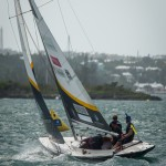 argo-group-gold-cup-sailing-71