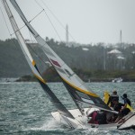 argo-group-gold-cup-sailing-72