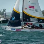 argo-group-gold-cup-sailing-75