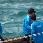 argo-group-gold-cup-sailing-77