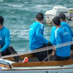 argo-group-gold-cup-sailing-79