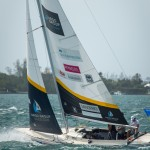 argo-group-gold-cup-sailing-8