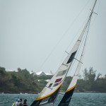 argo-group-gold-cup-sailing-86